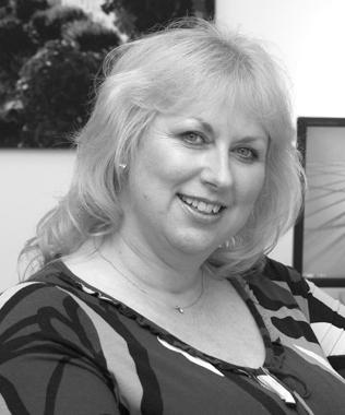 Diane Barton